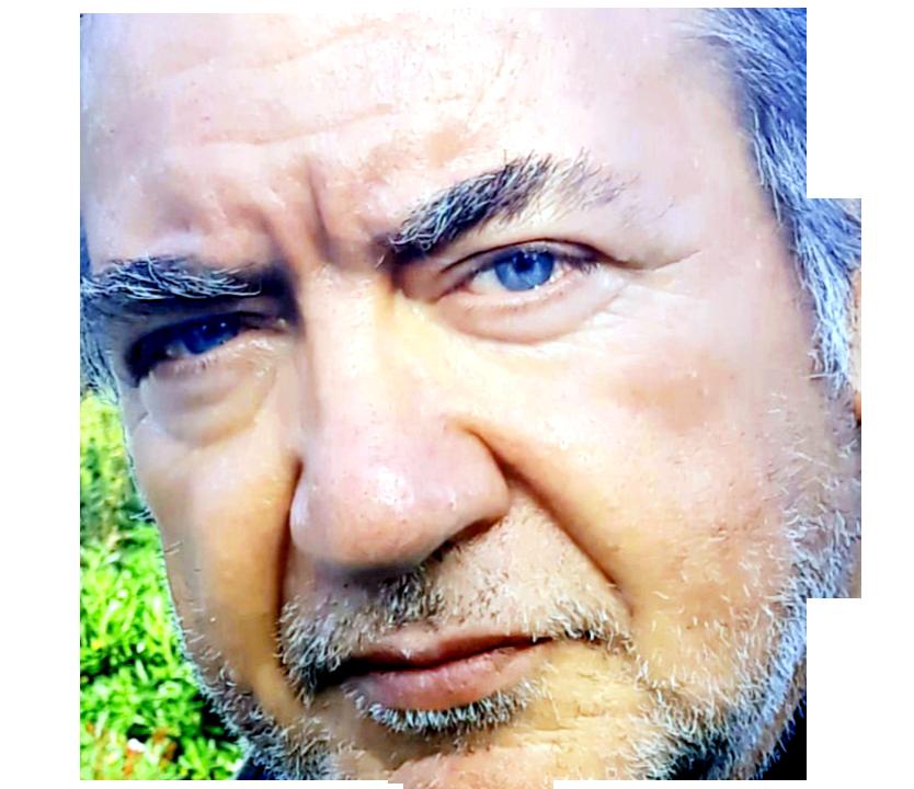 Raffaele Avallone