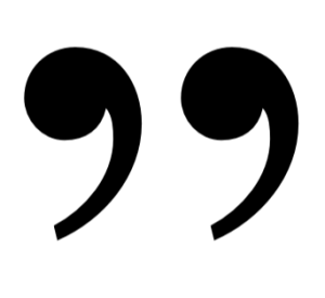 virgolette-aperte