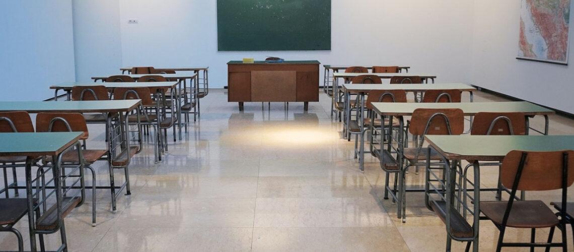 L'ANNO CHE VERRA' previsioni, proposte e progetti per il futuro della scuola